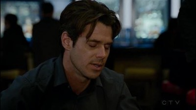 Náhled Criminal.Minds.Beyond.Borders.S01E04.HDTV.XviD-Nicole.avi (9)