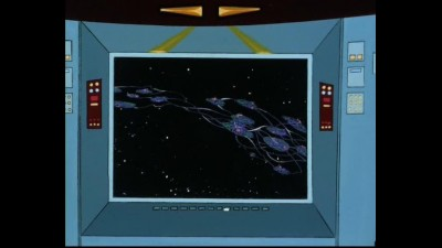 Náhled Star Trek The Animated Adventures 01 CZ Dub.avi (7)