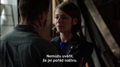 Arrow-S03E22---cz-tit..avi (3)
