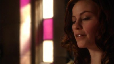 Smallville S08E16 Turbulence (CZ).avi (3)