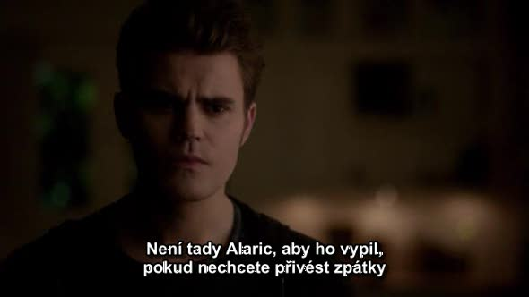 The-Vampire-Diaries---4x15-Stand-By-Me-(-CZ-Titulky-).avi