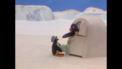pingu.s01e02.pingu.helps.to.deliver.the.mail.dvdrip.xvid.avi (8)
