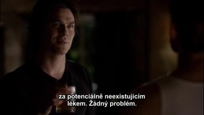 The-vampire-diaries-4x05- The killer -cz-titulky.avi