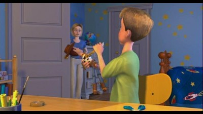 Toy Story 2 CZdab.avi (7)