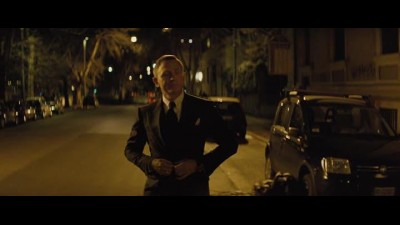 James Bond - Spectre (2015) BRRip CZ Dabing.avi