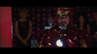 Náhled Iron Man 2 - Iron Man 2 - 2010 BRrip CZdabing.avi (10)