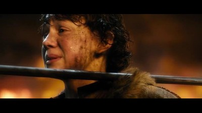 Náhled Hobit Bitva pěti armád - The Hobbit The Battle of the Five Armies - 2014 BRrip CZdabing.avi (1)