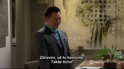 Young-and-Hungry-S01E01---cz-titulky.avi