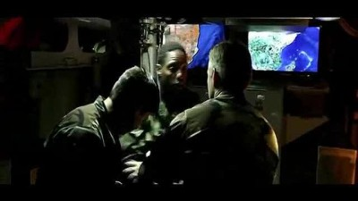 Act Of Valor titulky scifi vojnovy.avi