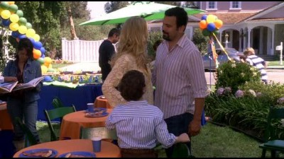 Zoufalé manželky - Desperate Housewives S03E20 DVDrip CZDAB.avi (2)