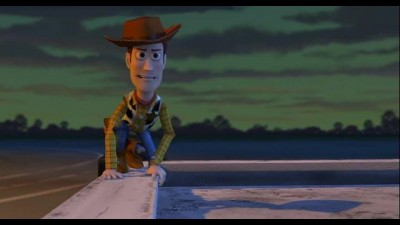 Toy Story 2 CZdab.avi (3)