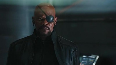 Avengers (The Avengers) 2012 BRrip CZdabing.avi (6)
