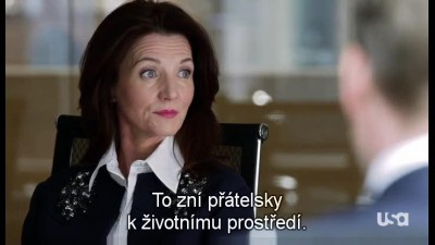 Suits.s03e02.cz.tit.mp4 (7)