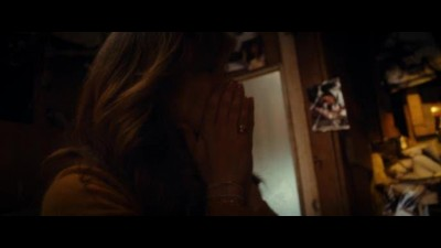 Kluk od vedle_Boy Next Door, The (2015) CZ dabig.avi