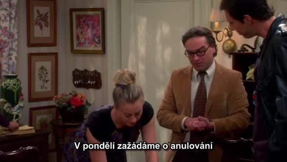 The Big Bang Theory S07E09 cz titulky.avi
