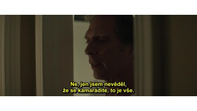 Sousedka_The Neighbor_Last Days of Summer_2018_HC.titulky.CZ_1080p.avi