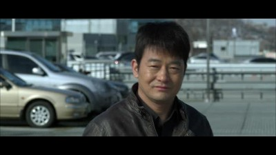 The Graduate - Dongchangsaeng (2013) KOR+CZtit.avi