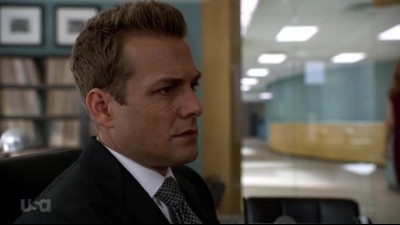 Suits.S06E11.HDTV.x264-Nicole.mkv