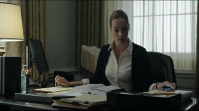 House.Of.Cards.2013.S01E06.WEBRip.x264-TRiC.mp4