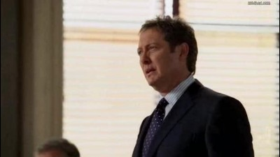kauzy.z.bostonu.Boston.Legal.5x11-Team-TDK.avi (4)