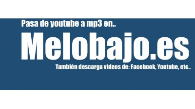 Melobajo.es-descargar-de-youtube-en-mp3-320kbps-melobajo.es-descargar-videos-de-youtube-facebook-en-mp4-3gp-hd.png