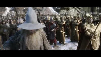 Náhled Hobit Bitva pěti armád - The Hobbit The Battle of the Five Armies - 2014 BRrip CZdabing.avi (10)