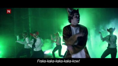 Ylvis - The Fox (What Does The Fox Say) [Official music video HD].mp4 (8)