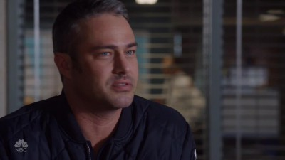Chicago fire_S06E22_+_23_dvojdíl_One for the Ages_The Grand Gesture_titulky.CZ_720p.HD.mkv