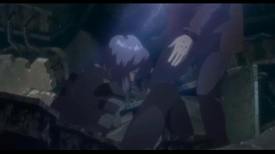 Ghost In The Shell SAC 2x25 CZ Dab.avi