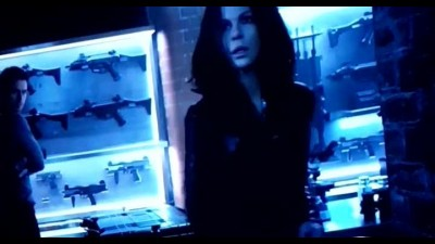 Underworld-Blood-Wars-2016-HDCAM-NAKRO.avi