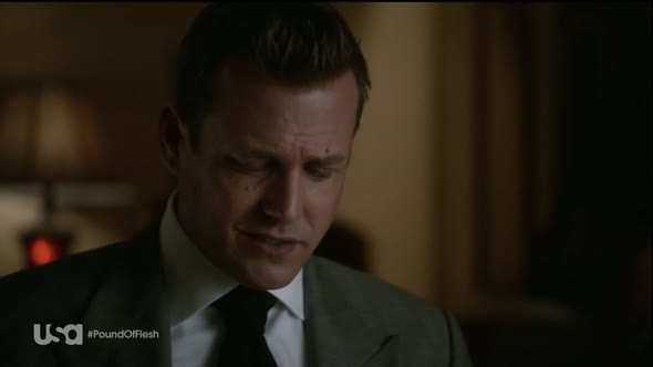 Suits.S04E05.HDTV.x264-KILLERS.mp4 (7)