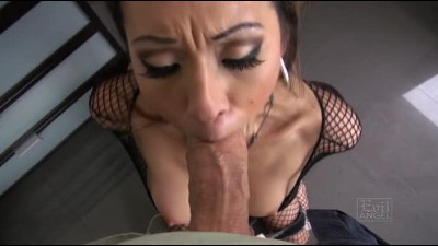 4 Jayden Lee.mp4 (8)
