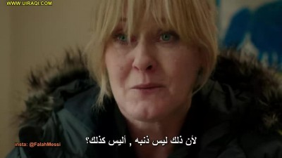 Náhled Uiraqi.CoM.Happy.Valley.S01E01.720p.HDTV.By Falah Messi.rmvb (8)