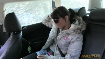 ft1032_kristyna_480p.mp4 (0)