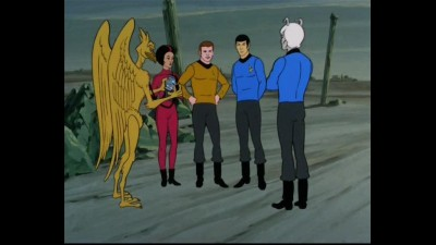 Náhled Star Trek The Animated Adventures 02 CZ Dub.avi (9)