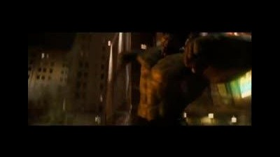 Hulk 3 Trailer 2015 _ This is not Official Trailer.avi