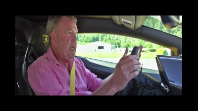 The Grand Tour_S02E01_Past, Present or Future_titulky.CZ.mkv