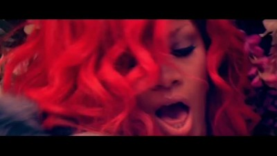 Rihanna - Only Girl (In The World).mp4
