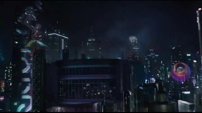 Ghost In The Shell (2017) CZ Dabing !!!.avi (3)