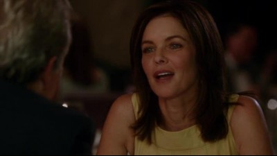 Reckless US S01E04 HDTV x264-LOL.mp4