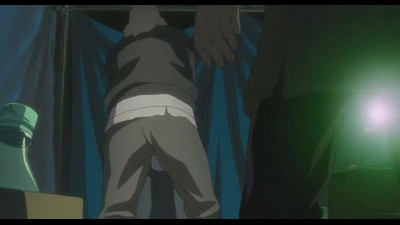 Ghost In The Shell SAC 1x22 CZ Dab.avi