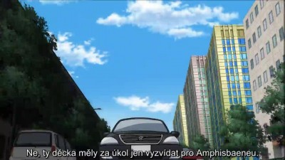 Durarara!! X2 - The Second Arc E08 CZ tit.mp4 (8)