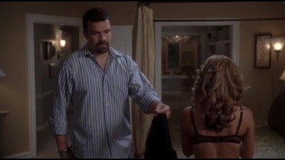 Zoufalé manželky - Desperate Housewives S03E06 DVDrip CZDAB.avi