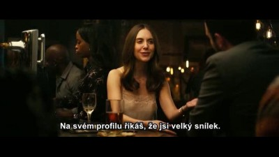 Náhled How to Be Single-(2016)-HDRip-CZ Titulky-Nicole.avi (7)