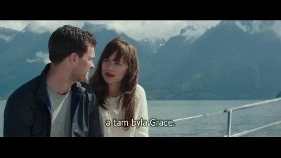 Fifty.Shades.Darker.2017.BluRay.CZ.titulky.avi