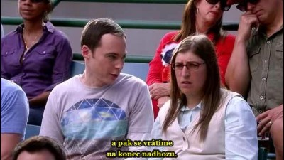 The.Big.Bang.Theory.S08E03.HDTV.XviD-FUM_arc.avi