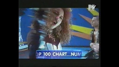 2 Unlimited - No Limit.mpg