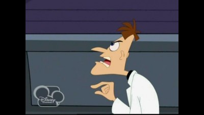 094-Phineas-a-Ferb---Na-stopě-Phinease-a-Ferba.avi