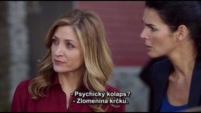 Rizzoli-and-Isles-S04E06---cz-tit..avi