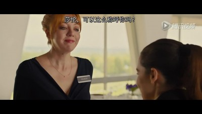 Náhled Me-Before-You-2016-WEBrip-a-tit-CZ.avi (8)